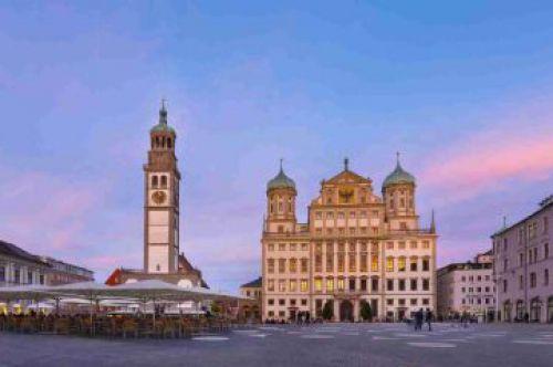 绝对不可掉以轻心 ACT数学备考
