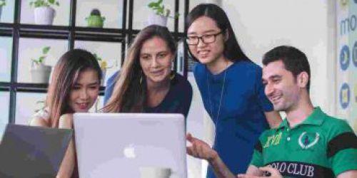 猛刷ACT数学题能提高成绩吗?
