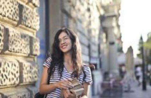 解析ACT英语语法高分秘诀