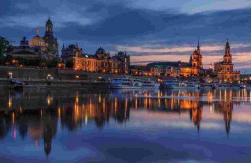 分享经常会考ACT英语这十点