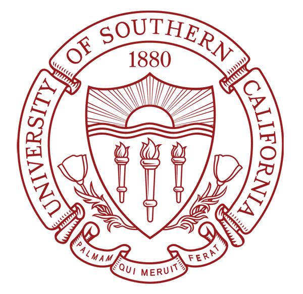 南加州大学 - 美国名校推荐 - 威久留学-留学中介专家图片