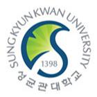 威久韩国留学