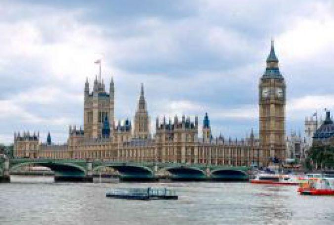 申请德国留学奖学金的条件