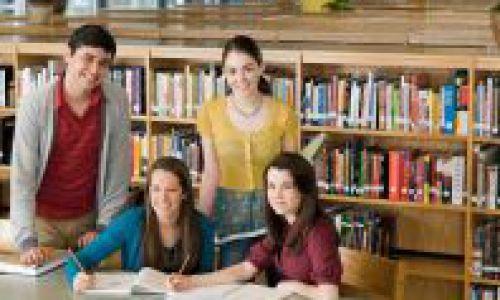 瑞士留学最受欢迎几大专业是哪些?