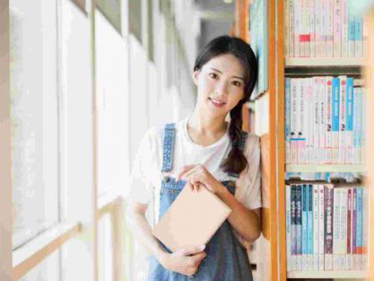 收藏级干货 香港硕士申请要求