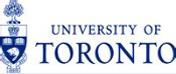加拿大留学本科|申请条件